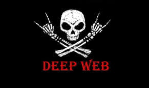 What is DEEP WEB? | INTRODUCTION OF DEEP WEB 2