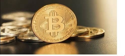 5 facts about Bitcoin Money & Information about Bitcoin Money