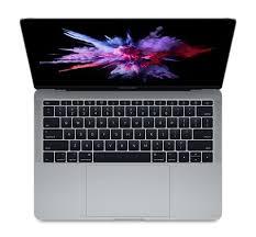 2018 Best Laptop