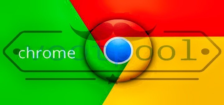 5 Hidden Google Chrome Tricks Android users | Secret Hacking Tricks