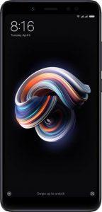 Top 10 best flagship smartphones